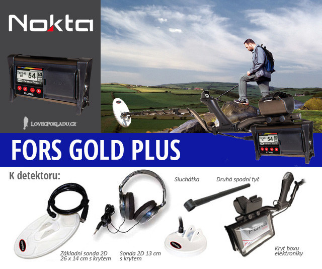 nokta-fors-gold-plus-4.jpg