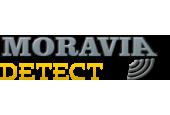 Moravia Detect